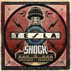Tesla Shock Album