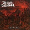 The Black Dahlia Murder Nightbringers Album