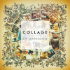 The Chainsmokers Collage Album