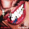 The Darkness Pinewood Smile Album