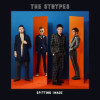 The Strypes Spitting Image Album