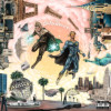 The Underachievers Renaissance Album