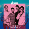 The Vamps Night & Day Album
