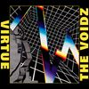 The Voidz Virtue Album