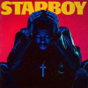 The Weeknd Starboy Album