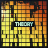 Theory of a Deadman Wake Up Call Album