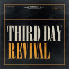 Third Day Revival Album