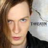 Threatin Breaking the World Album