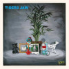 Tigers Jaw spin Album