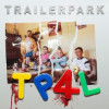 Trailerpark TP4L Album