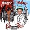 Trippie Redd Angels & Demons Album