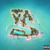 Ty Dolla $ign Beach House 3 Album