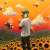 Tyler, The Creator Flower Boy Album