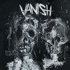 Vanish From Sheep to Wolves Album