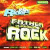 Vybz Kartel Riddim Rider, Vol. 20 : Father Jungle Rock Album
