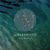Waxahatchee Early Recordings Album