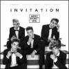 Why Don't We Invitation Album