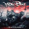Winds Of Plague Blood of My Enemy Album