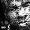 Yo Gotti I Still Am Album