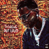 Young Dolph Thinking Out Loud Album