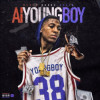 NBA YoungBoy AI YoungBoy Album