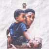 NBA YoungBoy Ain't Too Long Album