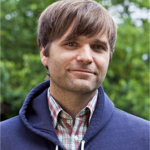 Benjamin Gibbard Alcoholiday Lyrics