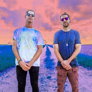 Big Gigantic Higher Lyrics