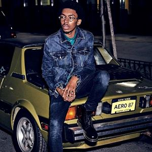 Bishop Nehru The Perfect Gift Lyrics