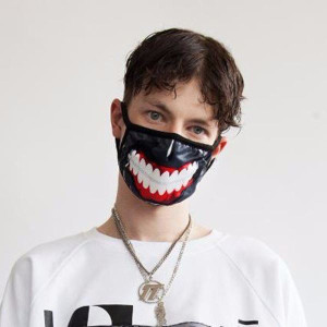 Bladee MIRROR (HYMN) (INTRO) Lyrics