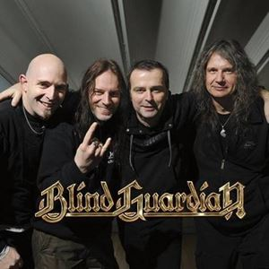 Blind Guardian Bright Eyes (Live) Songtext