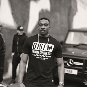 Bugzy Malone We Don't Play Lyrics