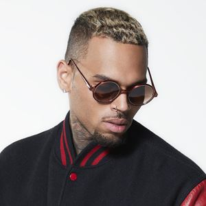 Chris Brown Run Away Songtext