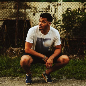 Christon Gray Ride the Wave Lyrics