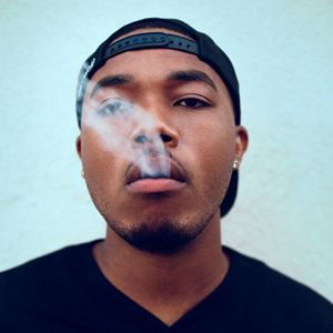 Cozz My Love Lyrics
