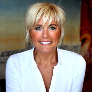 Dana Winner Dit is in wonder Songtext