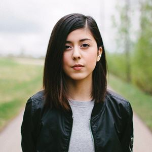 Daniela Andrade Nothing Much Has Changed, I Don't Feel the Same Lyrics