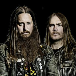 Darkthrone Alp Man Lyrics