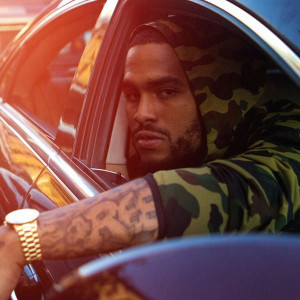 Dave East Lyrics