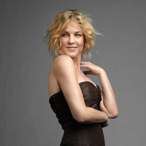 Diana Krall Dream Lyrics