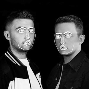 Disclosure Reverie Lyrics