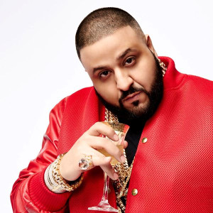 DJ Khaled Sorry Not Sorry Songtext