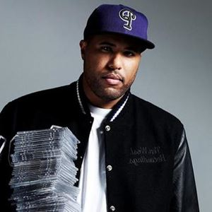 Dom Kennedy Saint Ermias Lyrics