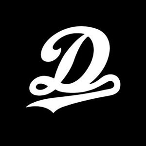 Dreamville Wells Fargo Lyrics