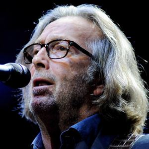 Eric Clapton Merry Christmas Baby Lyrics