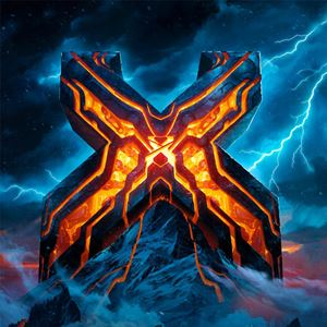Excision Proceed with Caution Songtext