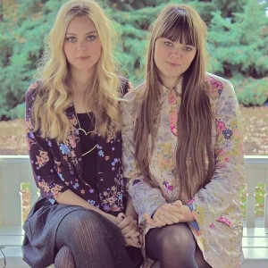 First Aid Kit Ugly Lyrics