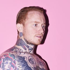 Frank Carter & The Rattlesnakes Why a Butterfly Can't Love a Spider Lyrics