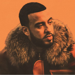 French Montana Whiskey Eyes Songtext