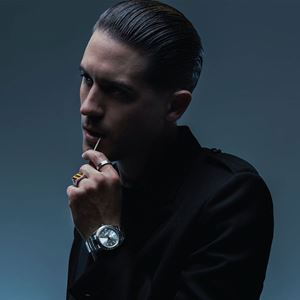 G-Eazy All The Things You're Searching For Lyrics